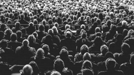 Скрытое управление человеком. Почему СМИ называют четвертой властью?