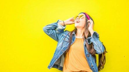 Как стать счастливым? 10 советов от Далай-ламы