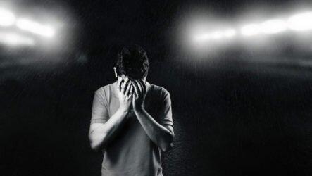 Что делать, когда плохо на душе? 7 советов для улучшения состояния
