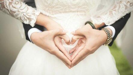 Счастье в браке. Вроде бы все хорошо, но куда делась любовь?
